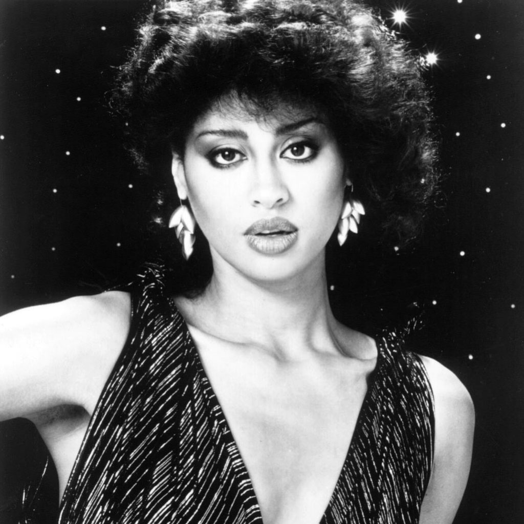 Soul Music Legends Gone But Not Forgotten Phyllis Hyman Such Beauty and wonderful Music thank You Phyllis RIP