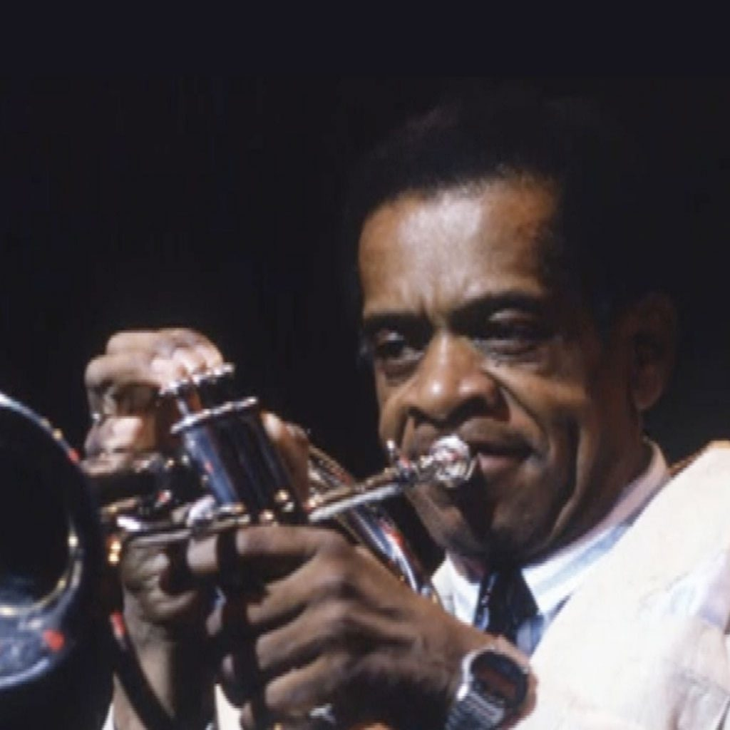 Donald Byrd December 9, 1932 – February 4, 2013, Such Great Music Donald thank You RIP