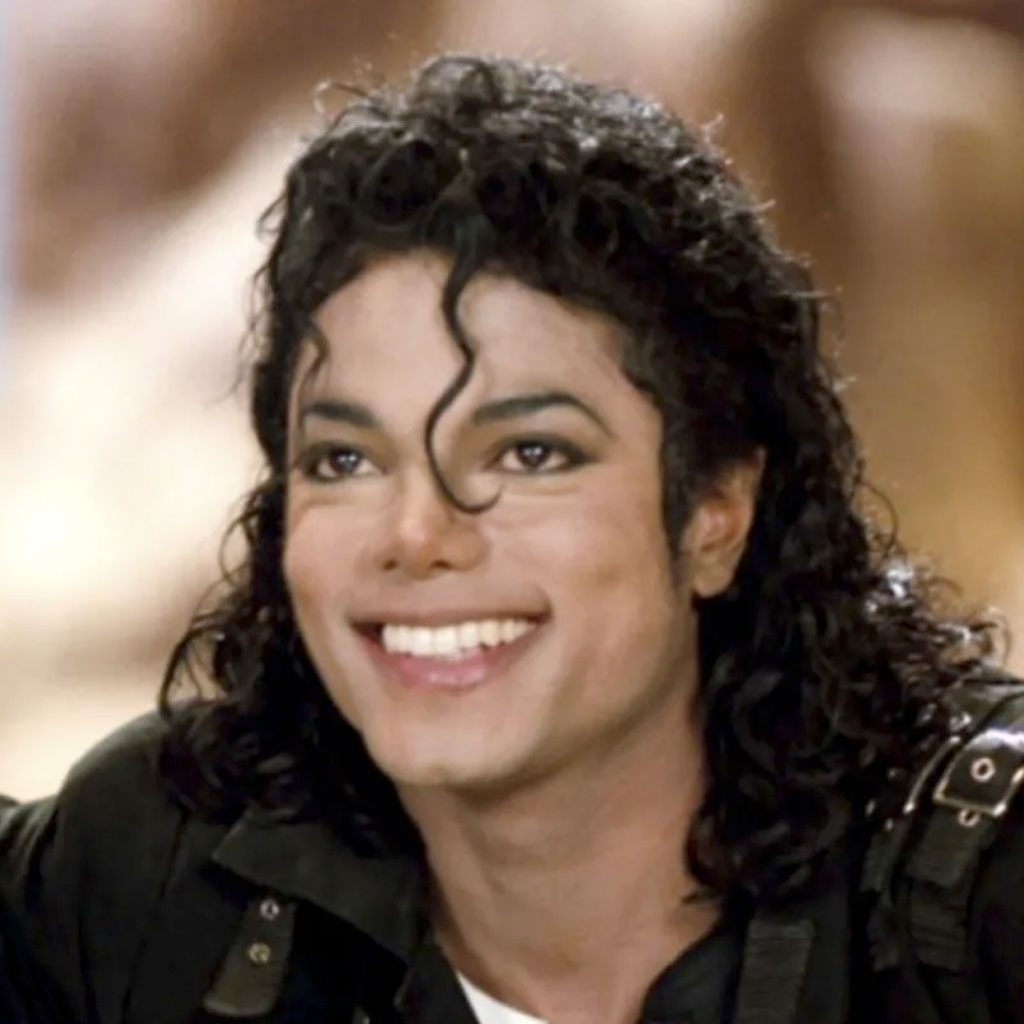 Soul Music Legends Gone But Not Forgotten Michael Jackson August 29, 1958 – June 25, 2009 thank you for the music Michael such a wonderful time RIP