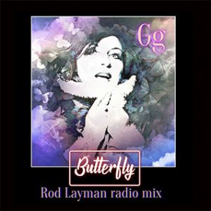 GG Buterfly Rod Layman Radio Edit Single Single played on the Soulful Etiquette radio Show By Chris Stewart