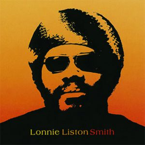 Lonnie Liston Smith Expansions Single played on the Soulful Etiquette Radio Show By Chris Stewart