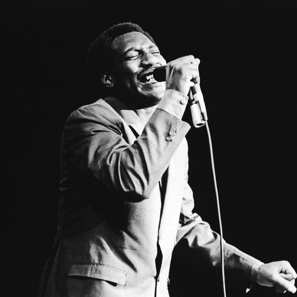 Soul Music Legends Gone But Not Forgotten Otis Redding September 9, 1941 – December 10, 1967 Your music lives forever Thank You