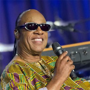 Stevie Wonder Boogie On Reggae woman Single played on the Soulful Etiquette Radio Show By Chris Stewart