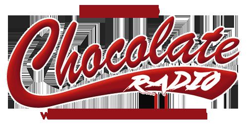 Chocolate Radio Live Feed Logo
