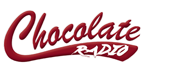 Chocolate Radio Logo