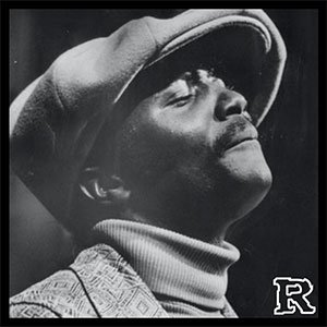 Donny Hathaway Someday We'll All Be Free The Reflex revision Released 14th June 2020