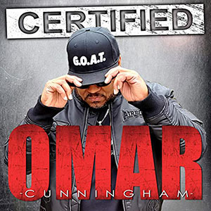 Omar Cunningham On My Way To Memphis New Music August 2020