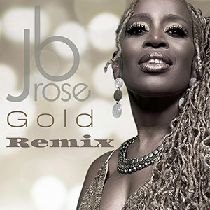 JB Rose New Singlr God (Remix) out July 2021