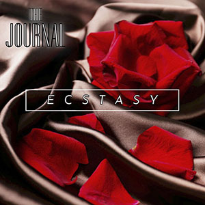 Tribute To Barry White from The Journal new single Ecstasy Released October 2021